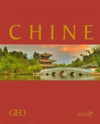 Chine : peuple, lieux, culture, histoire