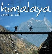 Himalaya : courir le ciel