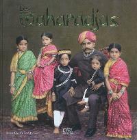 Les maharadjas