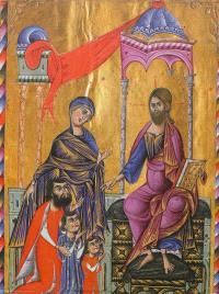 L'Arménie du Levant (XIe-XIVe siècle)