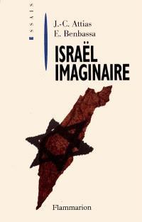 Israël imaginaire