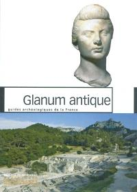 Glanum antique