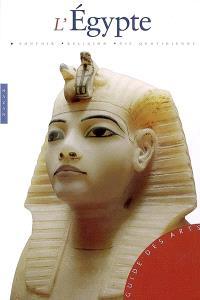 L'Egypte : l'époque pharaonique
