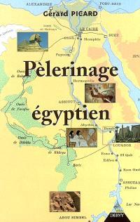 Pèlerinage égyptien