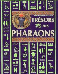 Trésors des pharaons