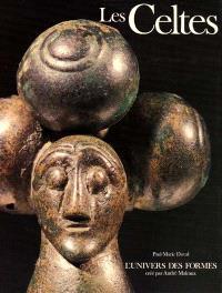 Les Celtes : de la préhistoire aux Celtes