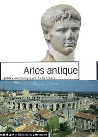 Arles antique
