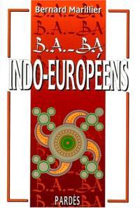 B.A.-Ba des Indo-Européens