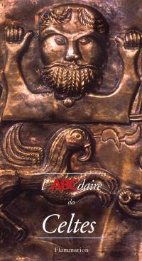 L'ABCdaire des Celtes