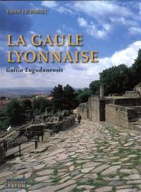 La Gaule lyonnaise