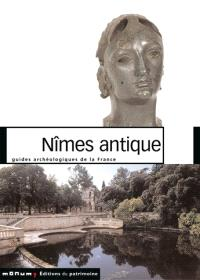 Nîmes antique