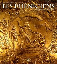Les Phéniciens : trésors d'une civilisation ancienne