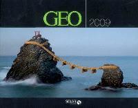 Agenda 2009 Géo
