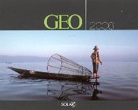 Géo 2006