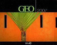 Géo 2007