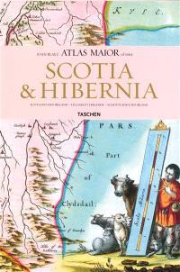 Anglia : atlas maior of 1665