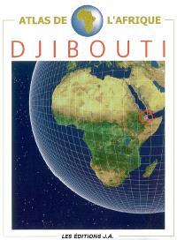 Atlas de Djibouti
