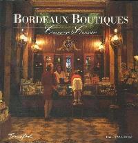 Bordeaux boutiques