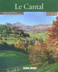 Connaître le Cantal