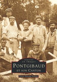 Pontgibaud et son canton