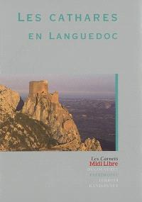 Les cathares en Languedoc