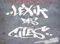 Lexik des cités