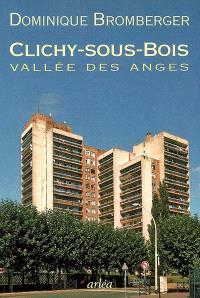 Clichy-sous-Bois, vallée des anges