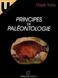Guide des analyses en pédologie : choix, expression, présentation, interprétation
