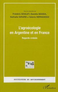 L'agroécologie en Argentine et en France : regards croisés