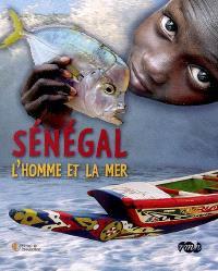 Sénégal, l'homme et la mer : exposition, Aquarium de la porte Dorée, 18 décembre 2007-22 juin 2008