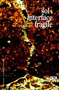 Sol, interface fragile