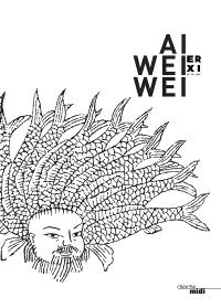 Ai Weiwei : er xi, air de jeux