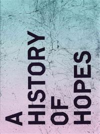 Ivan Argote : let's write a history of hopes