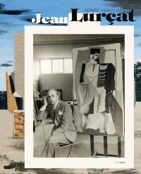 Jean Lurçat