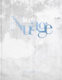 Nuage : exposition, Arles, Musée Réattu, 15 mai-30 septembre 2013