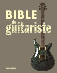 Bible du guitariste