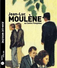 Jean-Luc Moulène au Centre Pompidou : exposition, Paris, Centre national d'art et de culture Georges Pompidou, du 19 octobre 2016 au 20 février 2017