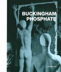 Paul E. Buckingham : art, poetry and prose