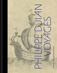 Voyages, Philippe Djian : exposition, Paris, Musée du Louvre, 27 novembre 2014 au 23 février 2015