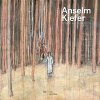 Anselm Kiefer : l'album de l'exposition = Anselm Kiefer : the album of the exhibition