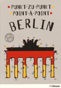 Berlin : punkt-zu-punkt = Berlin : point-à-point