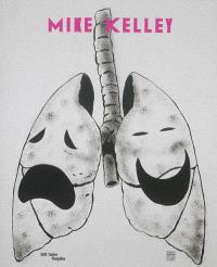 Mike Kelley : Centre Pompidou, Galerie Sud, 2 mai-5 août 2013