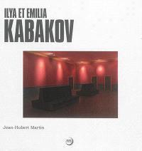 Ilya et Emilia Kabakov