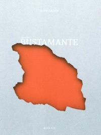 Jean-Marc Bustamante, cristallisations