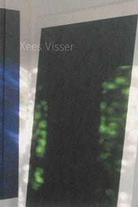 Kees Vissere : exposition, Le Cateau-Cambrésis, Musée départemental Matisse, du 5 juillet au 4 octobre 2009