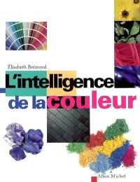 L'intelligence de la couleur