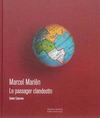 Marcel Mariën : le passager clandestin