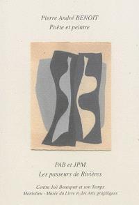 """Résultat de recherche d'images pour """"Colette DEBLÉ / Claire MALROUX : Transpeauésie / Trans(e) poésie."""""""