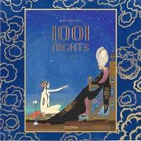 1.001 nights