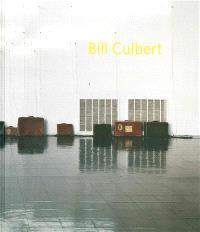 Bill Culbert : exposition, Dole, Musée des beaux-arts, du 9 octobre 2015 au 28 février 2016